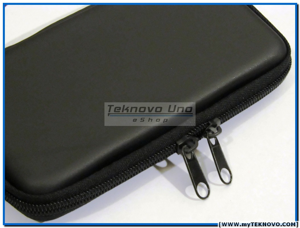Clamshell style case for hp 35s 33s hp 10c 11c 12c 12cp for Clamshell casing